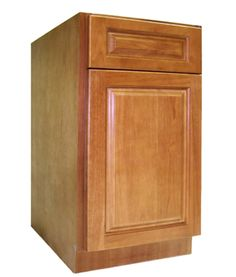 Domain Cabinets Direct, Inc. - RTA, Ready to Assemble Cabinets Bamboo Cabinets, Green Cabinets, Cherry Cabinets, Wood Cabinets, Frameless Kitchen Cabinets, All Us States, Cabinets Direct, Ready To Assemble Cabinets, Habitat For Humanity Restore