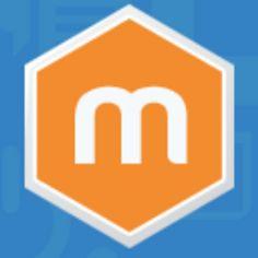 Mashpedia - The Video Encyclopedia