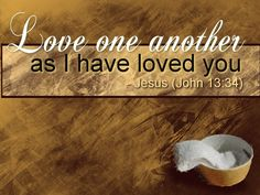 Maundy Thursday 2019 quotes with images HD wishes are very useful for every one who are celebrating holy thursday before good friday and easter Maundy Thursday Quotes, Maundy Thursday Images, Maundy Thursday Service, Happy Thursday Quotes, Good Friday Quotes, Thursday Greetings, Happy Sunday, Love One Another, Love You
