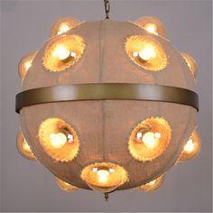 find more pendant lights information about new vintage loft pendant lights lien glass beanstalk pendant lamps cheap light fixturesfor