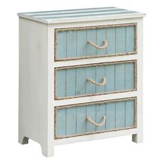 - - Girls Bedroom Furniture Videos Set - Blue Painted Furniture Bedroom - How To Arrange Living Room Furniture With No Foyer Coastal Furniture, Shabby Chic Furniture, Living Room Furniture, Home Furniture, Chest Furniture, Furniture Stores, Furniture Outlet, Modern Furniture, Furniture Dolly