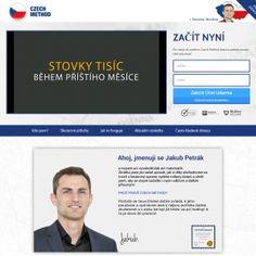Czech Method recenze