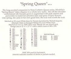 Spring+Queen_key.jpg 1 356×1 118 pikseli