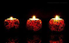 The Beauty of Diwali Lights - Lights Online Blog Diwali Greeting Card Messages, Diwali Greetings, Diwali Wishes, Diwali Cards, Diwali Gifts, Diwali Diya, Wishes Messages, Diya Decoration Ideas, Diwali Decorations