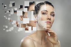 Inteligência artificial analisa selfies sem make em concurso de beleza