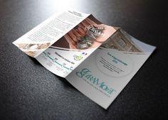 Olivia Rovere Graphiste Print Web & Motion - Portfolio