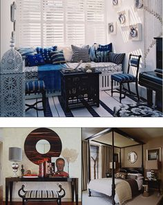 17 best interior design colleges london images interior design rh pinterest com