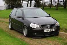 Image Vw Gol, Volkswagen Polo, Car Stuff, Gym Workouts, Automobile, Mad, Motorcycles, Inspiration, Car