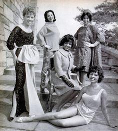 1960s Glamorous. http://16stonevintage.com/wordpress/wp-content/uploads/2012/04/stylish-2.jpg