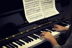 With the ton of free online courses available on the web right now, we've decided to put together a list of best Music Courses you can sign up for today. For Novices and Professionals alike – 1. Suitable for all For enthusiasts, who want to know what's behind the music rather than scales and rhythms 2. Beginners For the newbies, who want to take their first steps into music theory, composition, and performance 3. Intermediates For those learning an instrument, and simply want to hone their…