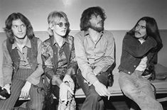 """Eric Clapton, Delaney & Bonnie Bramlett, and George Harrison. They worked with many musicians such as Stephen Stills, Dave Mason, Jerry Garcia, Duane & Greg Allman, Leon Russell, Rita Coolidge, Elvin Bishop, Ike & Tina Turner, Isaac Hayes, Gram Parsons, Carl Radle, """"Funky"""" Jim Keltner, Donald """"Duck"""" Dunn & others. A whole list of bands were spawned from the various members of their band."""