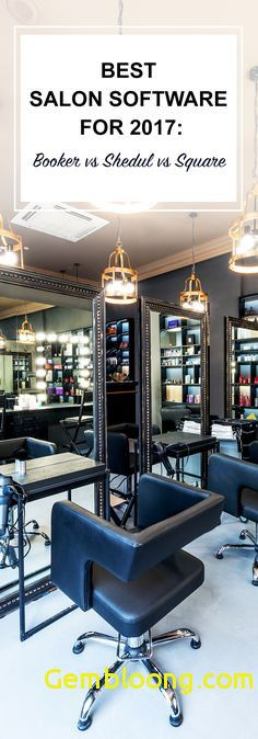 38+ Salon de coiffure chateau d eau inspiration