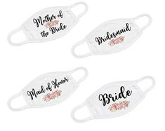 Wedding favors for guests Personalized Coasters by GMDesignsCo