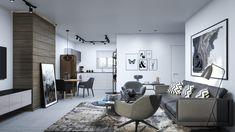 Camerette chatodax ~ Soggiorni moderni con divani moderni e non solo casa carlo