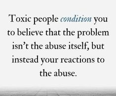 What if I control the supply of toxin in and out of communities? - What if I control the supply of toxin in and out of communities? Survivor Quotes, Abuse Survivor, The Words, Quotes To Live By, Me Quotes, Zodiac Quotes, Toxic Family, Narcissistic Abuse, Narcissistic Mother