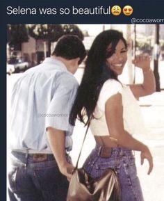 selena quintanilla my idol. Selena Quintanilla Perez, Selena Quintanilla Clothes, Christina Aguilera, Aaliyah, Look Fashion, 90s Fashion, Rihanna, Actrices Sexy, Babe
