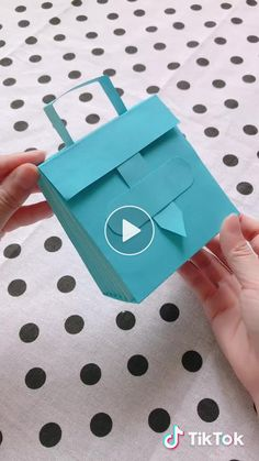 Discover more about Origami Craft Origami Design, Diy Origami, Paper Crafts Origami, Diy Paper, Origami Ideas, Paper Crafting, Diy Home Crafts, Diy Arts And Crafts, Diy Crafts Videos
