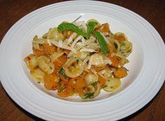 Mario Batali Pasta Recipes | Chicken parmesan mario batali recipe - CookEatShare