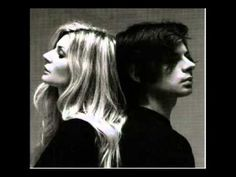 Chanson de la pluie - Chiara Mastroianni & Benjamin Biolay - YouTube