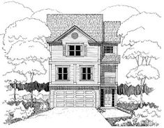 Best Small House Plan Ever House Design Ideas