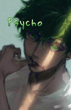 My Hero Academia Shouto, My Hero Academia Episodes, Hero Academia Characters, Anime Characters, Hot Anime Boy, Cute Anime Guys, Deku Boku No Hero, Anime Guys Shirtless, Villain Deku