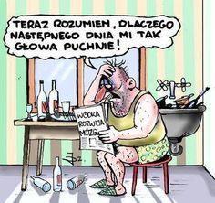 ♥ⓛⓞⓥⓔ Weekend Humor, Man Humor, Jokes, Lol, Comics, Funny, Alcohol, Politics, Funny Stuff