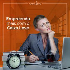 Saber gerenciar o tempo é o que difere pessoas altamente produtivas de pessoas que não finalizam nada. Tenha o máximo de controle do seu tempo utilizando o Caixa Leve para gerenciamento total do seu negócio! http://caixaleve.com