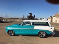 1959 1959 Rambler American For Sale