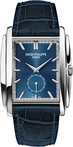 Discover a large selection of Patek Philippe Gondolo watches on - the worldwide marketplace for luxury watches. Compare all Patek Philippe Gondolo watches ✓ Buy safely & securely ✓ Patek Philippe Aquanaut, Patek Philippe Calatrava, Hand Watch, Expensive Watches, Seiko Watches, Gold Watches, Nice Watches, Elegant Watches, Stylish Watches