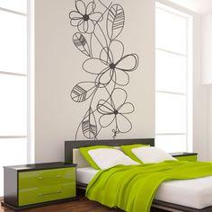 El uso de vinil decorativo tiene infinidad de aplicaciones, ¡atrévete a darle un uso dentro de tus espacios! #DecoraConEstylo
