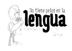 Puro Cuento by Luis García y Jorge Castillo, via Behance. Ilustración: Arturo Rozo
