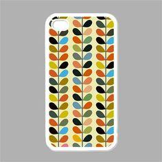 i phone case:)