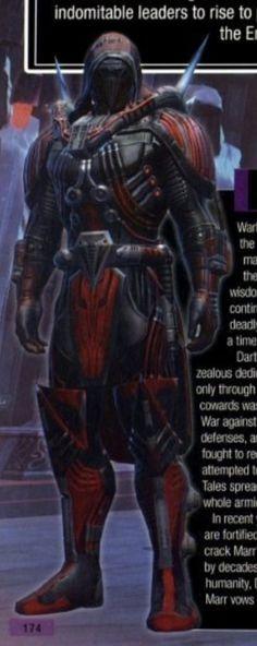 Star Wars Sith, Dark Side, Superhero, Space, Fictional Characters, Floor Space, Fantasy Characters, Spaces