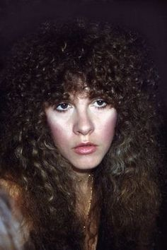Pictures & Photos of Stevie Nicks