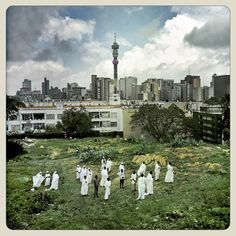 KZNSA - Life under Democracy – A solo photographic exhibition by Dale Yudelman South African Art, Cape Town, Continents, Dolores Park, The Past, History, Photography, Touch, Travel