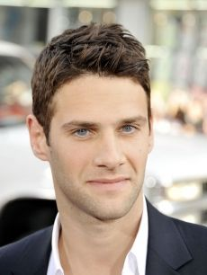 Justin Bartha as Riley Poole in National Treasure Justin Bartha, Hot Actors, Actors & Actresses, Beautiful Men, Beautiful People, Attractive People, Celebs, Celebrities, Famous Faces