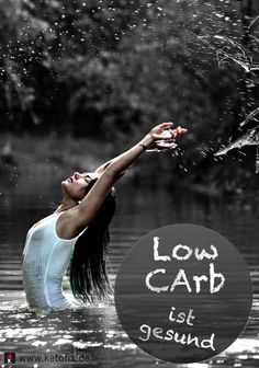 Low Carb High Fat ist gesund - Ketogene Diät bei ketofix.de