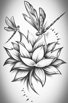 Tattoo, sleeve tattoos, lotus tattoo wrist, top of shoulder tattoo, lotus. Lotusblume Tattoo, Cover Up Tattoos, Foot Tattoos, Body Art Tattoos, Small Tattoos, Tatoos, Images Of Tattoos, Ankle Tattoo Cover Up, Garter Tattoos