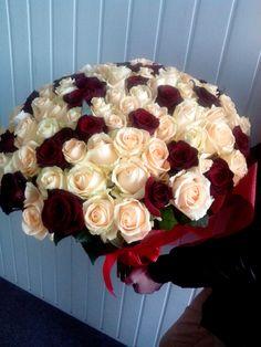 Ничто не говорит о любви так много, как букет прекрасных роз. http://rose.org.ua/354-bukety-iz-roz