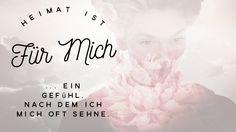 """Wordrap MILICA JOVANOVIC - """"Eleonore Schikaneder"""" bei SCHIKANEDER im Raimund Theater © VBW"""