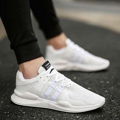 78c91d1e92e Club Factory Men s Sports Shoes  fashion  sports