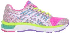 Amazon.com: ASICS Women's Gel-Cirrus33 Running Shoe: Shoes