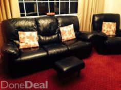 Discover All Living Room For Sale in Ireland on DoneDeal. Buy & Sell on Ireland's Largest Living Room Marketplace. 3 Piece, Bedroom Furniture, Couch, Living Room, Home Decor, Bed Furniture, Settee, Decoration Home, Sofa