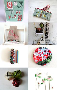 Christmas Market - Click and click again on the picture for more related items, prices and details  #alfamarama #etsy #etsytreasury #handmade #craft #designtrends #gifts #presents #christmas #xmas #christmaspresents #christmasgits #coolpresents #coolgifts  #christmascards #handmadechristmas #christmassy