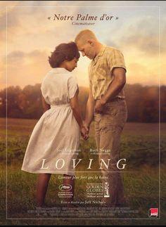 Film Loving 2017