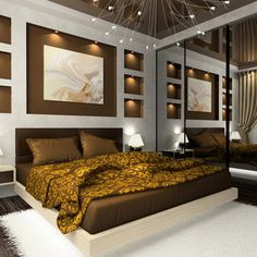 101 Wall Art Decor Ideas – DIY Home Decorating Inspiration