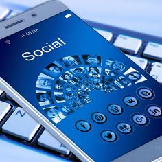 Social media comes in very handy for marketing. Here are some ways you can use social media for marketing your business. Affiliate Marketing, E-mail Marketing, Mobile Marketing, Content Marketing, Online Marketing, Social Media Marketing, Social Networks, Marketing Consultant, Marketing Strategies