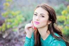 Senior portraits with lorrainecashmanphotography.com and beauty by crystal jean...
