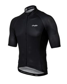 Icarus Jersey Black – Obsydian Cycling 8b157c6d4