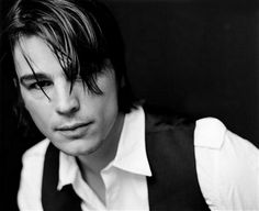 josh hartnett photoshoot - Google Search